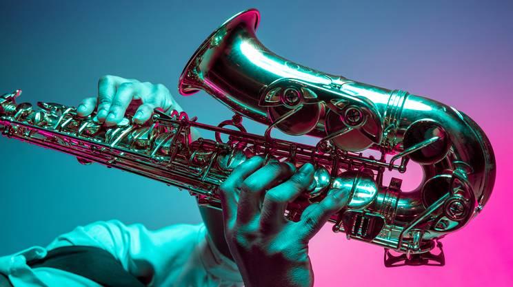 Tra jazz e nuove musiche