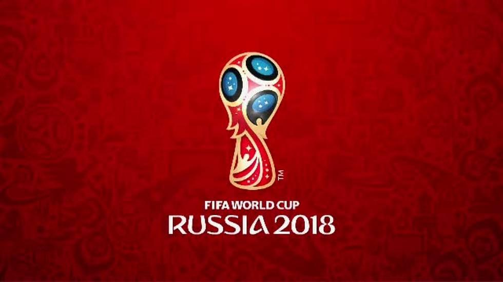Verso i Mondiali FIFA 2018, sesta puntata (08.04.2018)