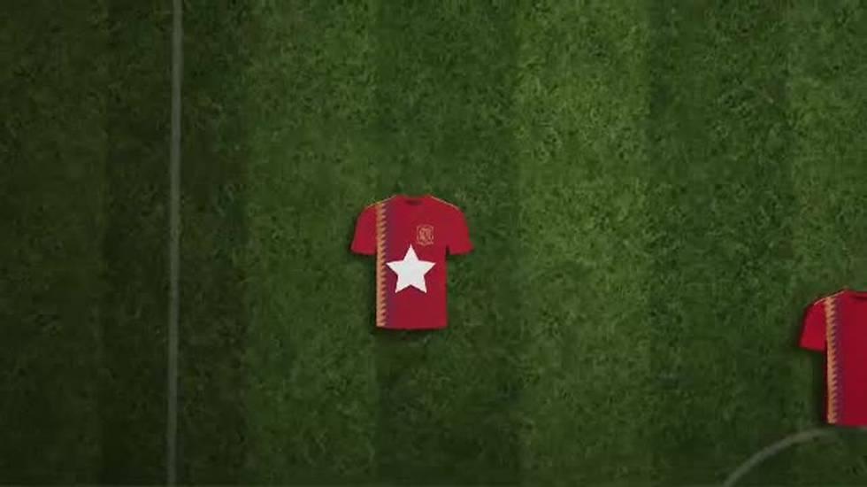 Verso i Mondiali FIFA 2018, quindicesima puntata (09.06.2018)