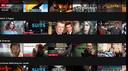 I consigli (sbagliati) di Netflix