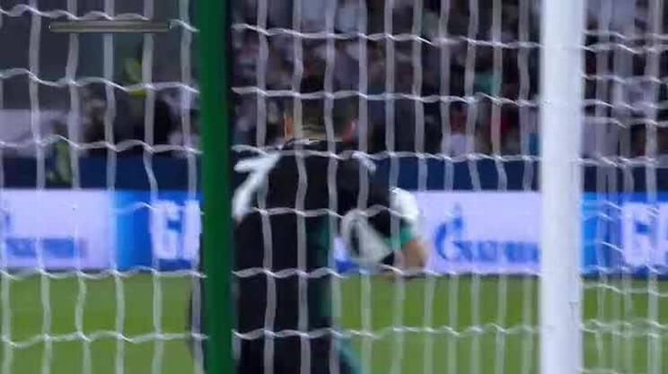 Mondiale per club, highlights di Real Madrid - Al Jazira