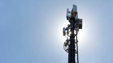 Attribuite le frequenze 5G