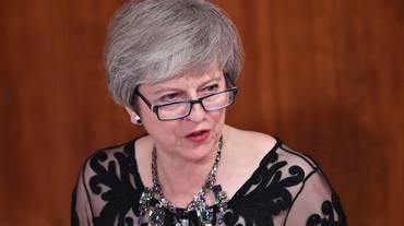 Brexit alla prova del Governo