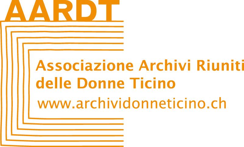 Banner donnestorie