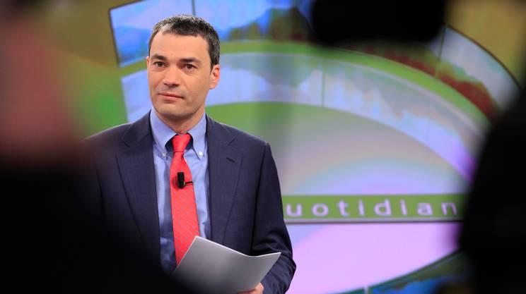 I numeri del gran consiglio rsi radiotelevisione svizzera for Radio parlamento streaming