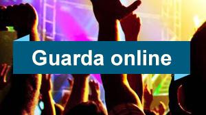 Guarda Online