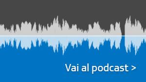 Iscriviti al podcast di Rete Uno