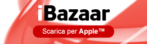 App per Apple