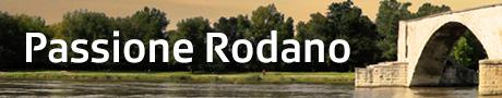 Passione Rodano