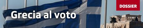 Grecia al voto banner piccolo