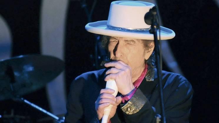 80 Anni di Bob Dylan su Rete Uno