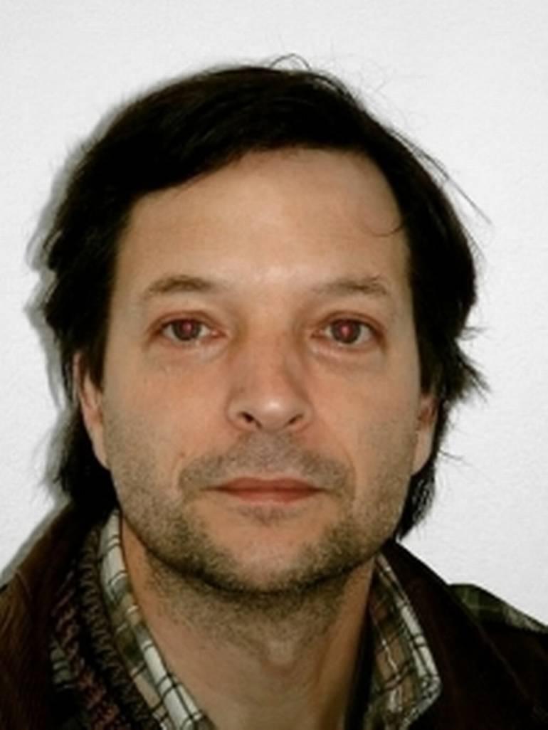 Danilo Catti