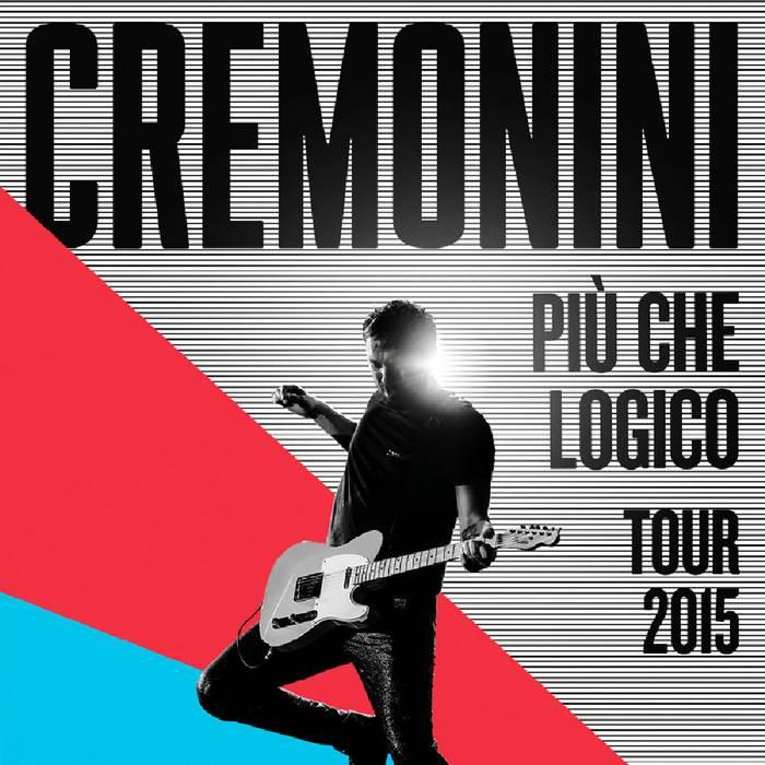 Best of Sottotiro: Cesare Cremonini