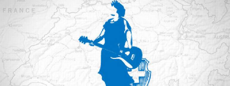 Confederation_music.jpg