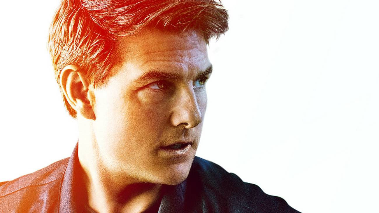 """""""Mission impossible - Fallout"""" di Christopher McQuarrie"""