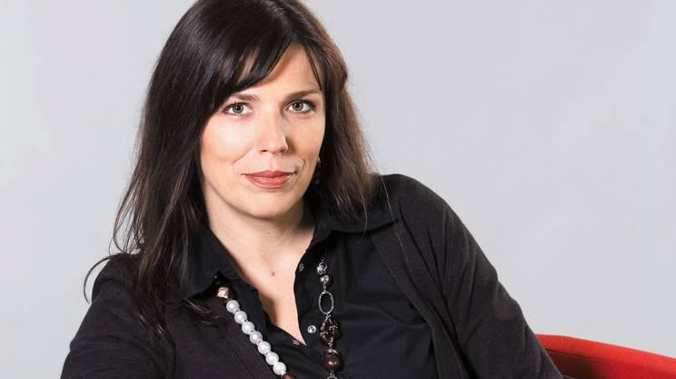 Cathy Flaviano responsabile del nuovo Dipartimento Cultura e Società