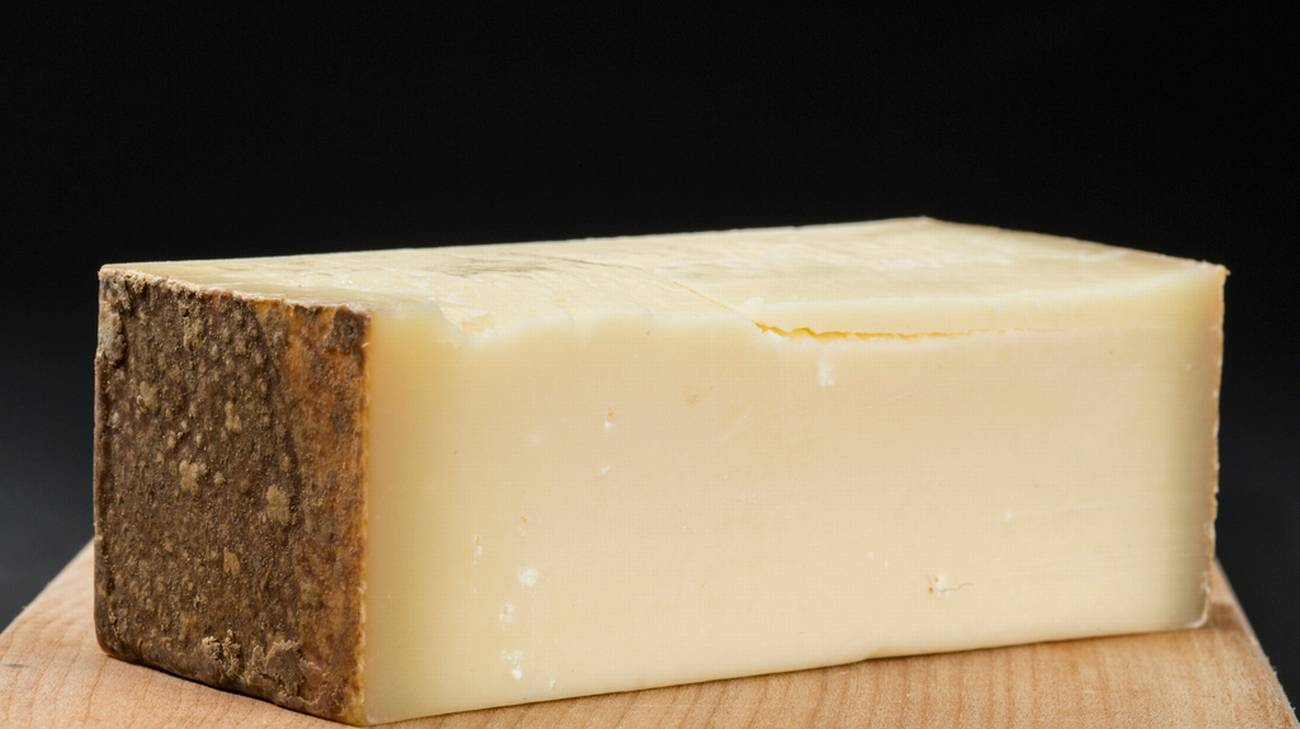 Già Ramses II non sapeva resistere alla dolcezza del formaggio
