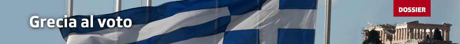 Grecia al voto banner grande