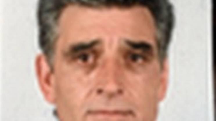 Il volto dell'uomo
