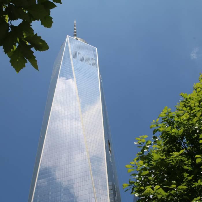 La rinascita di new york rsi radiotelevisione svizzera for Edificio di 10000 piedi quadrati