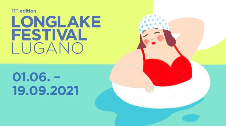 LongLake 2021