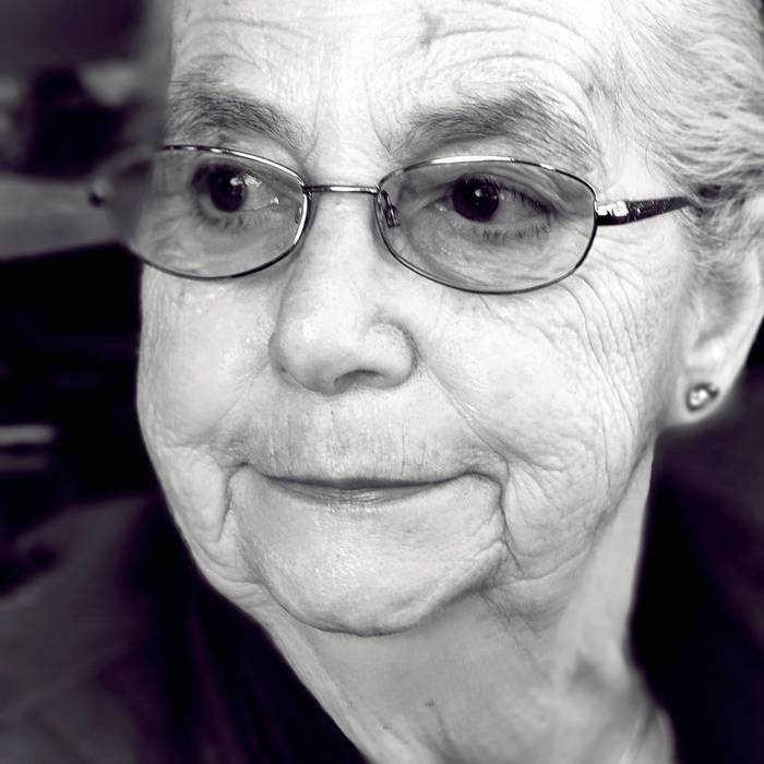 Ti ricorderai di me ad Arbedo Castione, 02.06.19 - 4, Luisella Gamboni