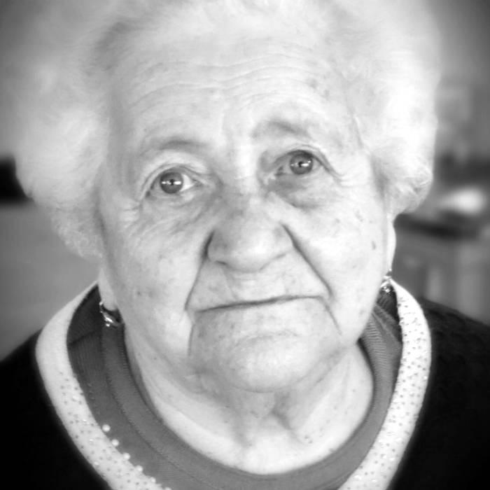 Ti ricorderai di me a Tòceno, Valle Vigezzo, 31.03.19 - 4, Marisa Zamboni
