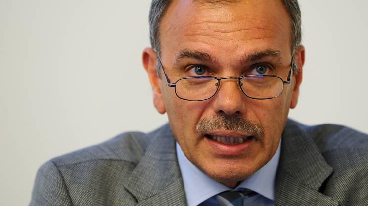 Pierre Spocci