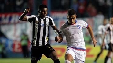Un giovane asso brasiliano per il Real Madrid