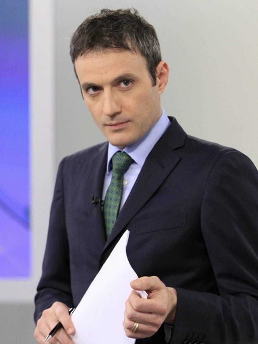 Christian Romelli