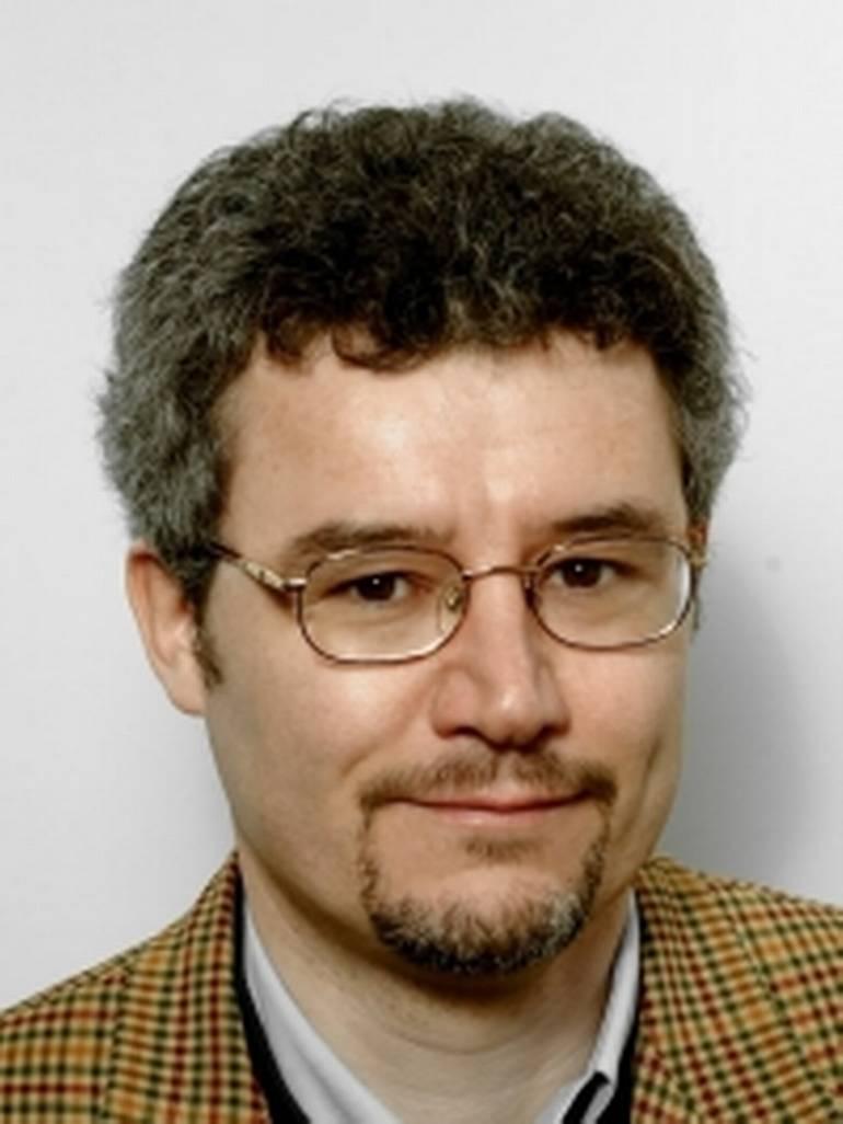 Ruben Rossello