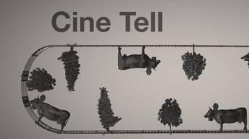 Cine Tell