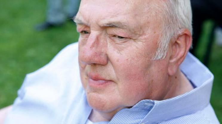 Sergio Filippini