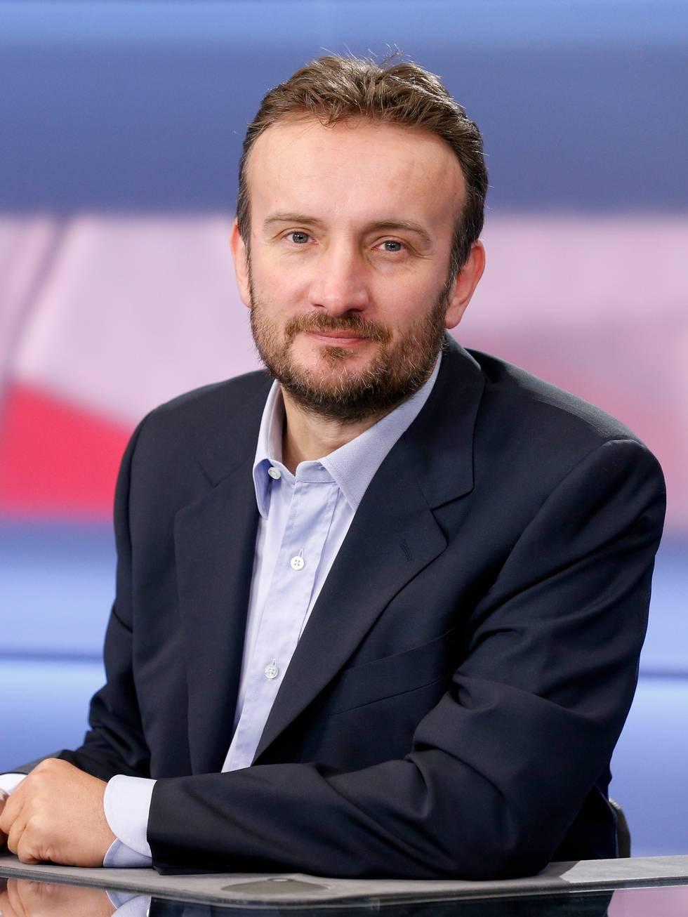 Tomas Miglierina