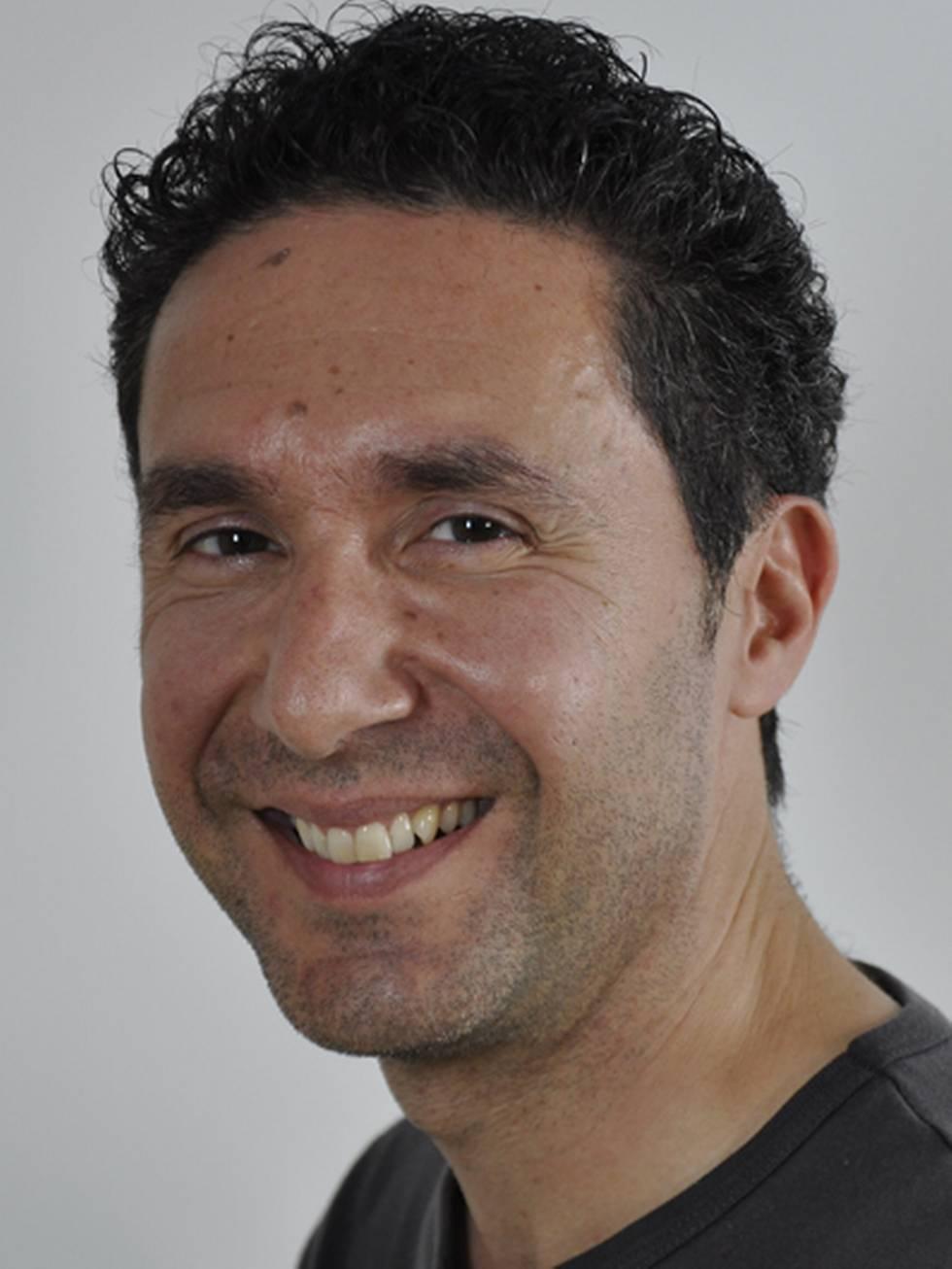 Michele Trefogli