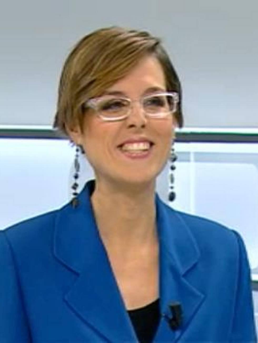 Chiara Piccaluga