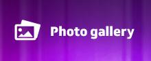 Banner Photo Gallery