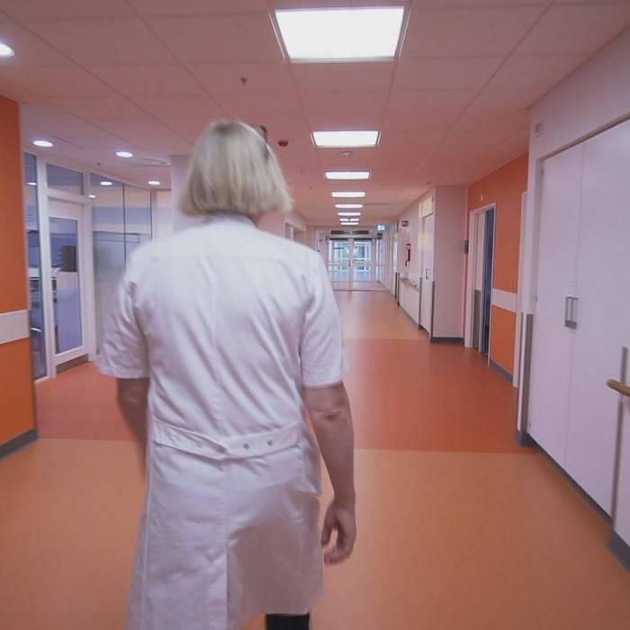 Meno ospedali e più risparmio
