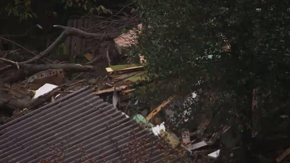 06.11.2014: Tragedia di Bombinasco