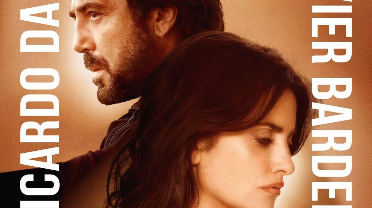 """""""Tutti lo sanno"""" di Asghar Farhadi"""