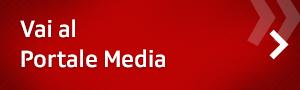 Vai al portale media RSI