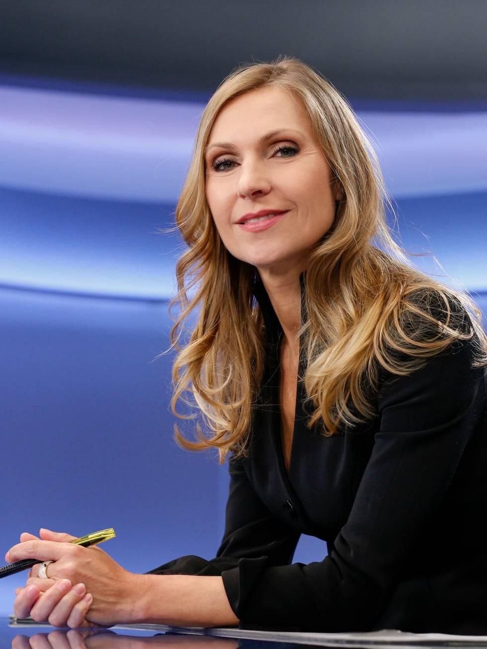 Paola Nurnberg