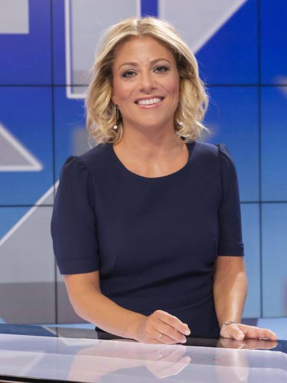 Francesca Campagiorni