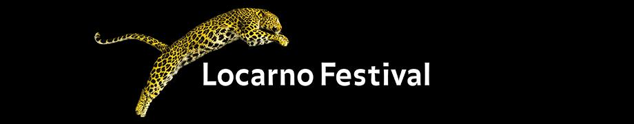 Locarno Festival 72