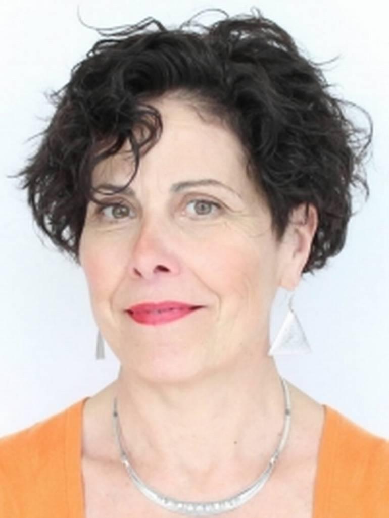 Luisella Formenti