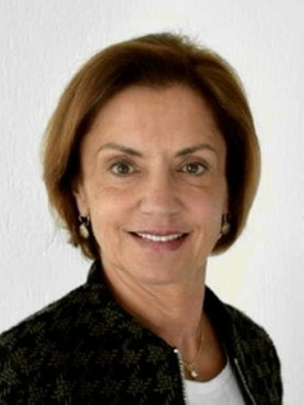 Ingrid Spiller