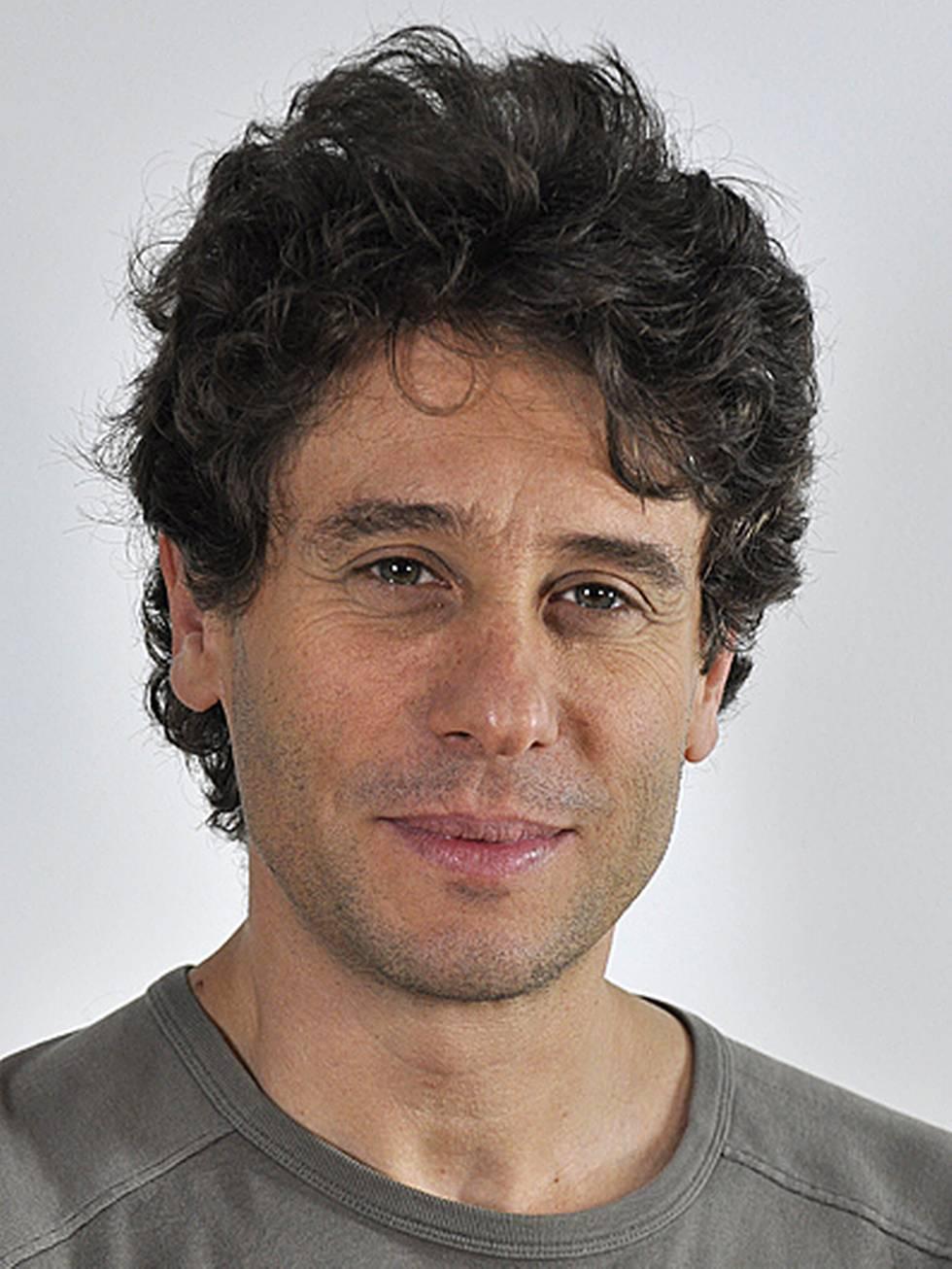 Gaetano Agueci