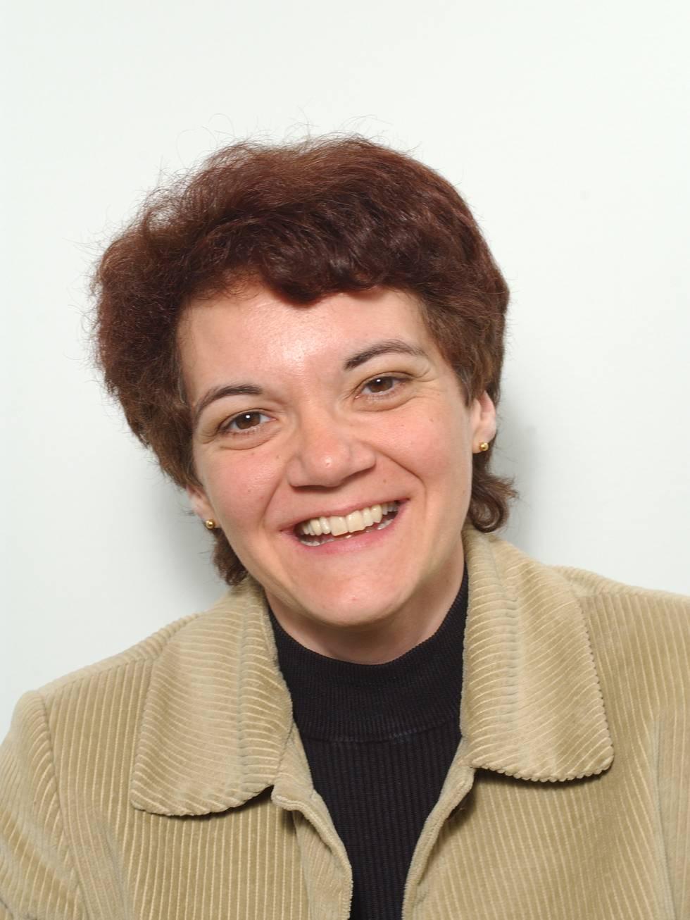 Flavia Baciocchi