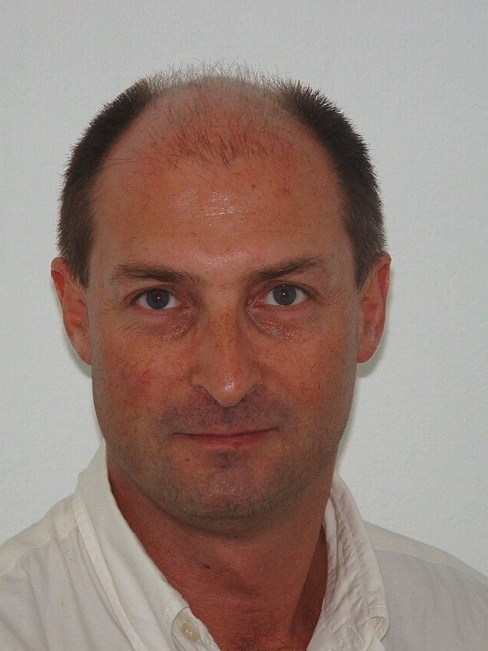 Paolo Bertossa