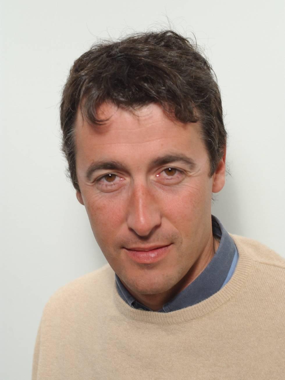Roberto Bottini